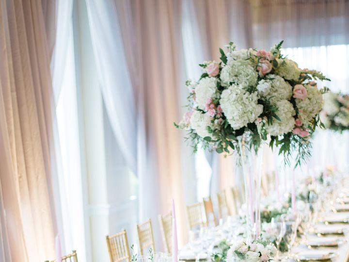 Tmx 1510863442659 Pdj111 Sterling, VA wedding venue