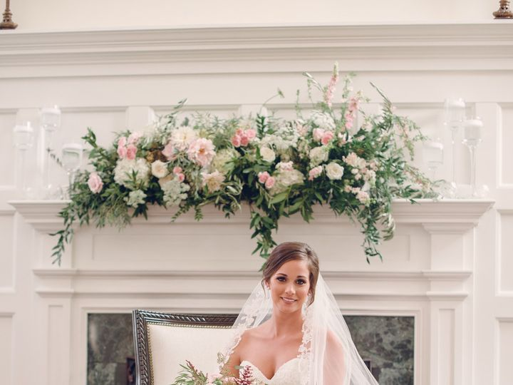 Tmx 1510863480658 Pdj1 Sterling, VA wedding venue