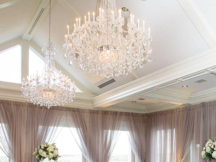 Tmx 1510863514705 Pdj22 Sterling, VA wedding venue