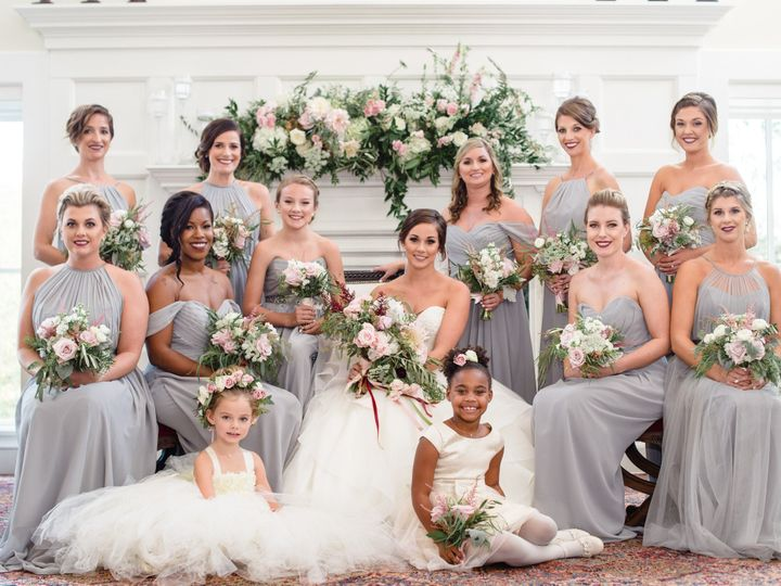 Tmx 1510863547444 Pdj3 Sterling, VA wedding venue