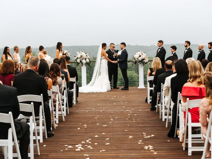 Tmx 1528399887 945d4018f0119646 LoPresti Washington DC Wedding Photographer Mioara Dragan Phot Sterling, VA wedding venue