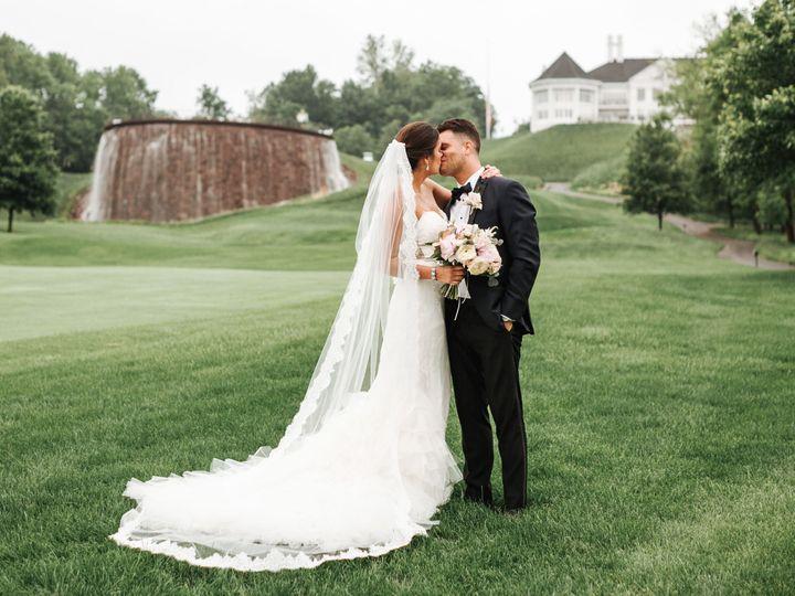 Tmx 1528399931 77762142d4fda24a 1528399928 8ca4d0273a8b5e58 1528399920634 2 LoPresti Washingto Sterling, VA wedding venue