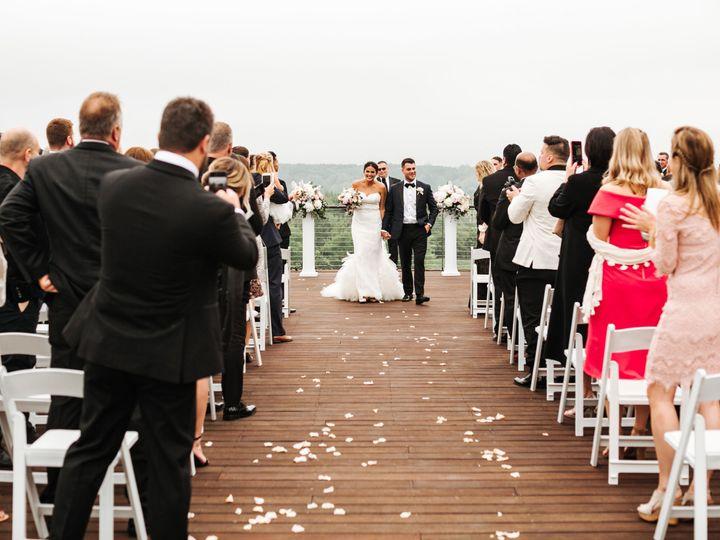 Tmx 1533149984 700db8ce61bbb0b8 1533149981 Ec488279581890ac 1533149972036 2 LoPresti Washingto Sterling, VA wedding venue