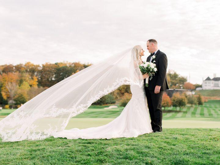 Tmx Kacie And Ian Oct 2020 1 51 530741 160917579367203 Sterling, VA wedding venue