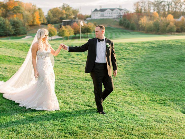 Tmx Kacie And Ian Oct 2020 3 51 530741 160917588566201 Sterling, VA wedding venue