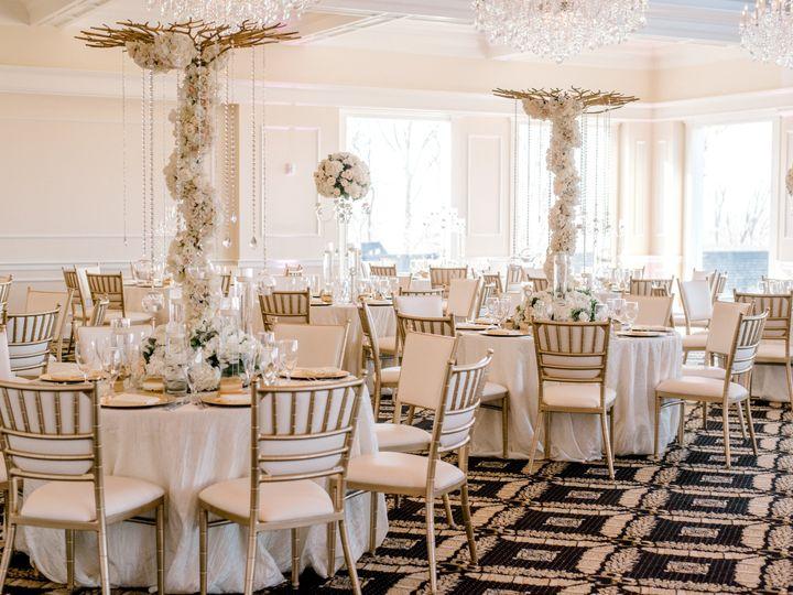 Tmx Pdj 15 51 530741 Sterling, VA wedding venue