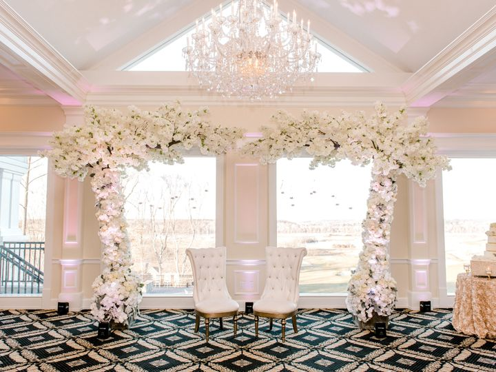 Tmx Pdj 35 51 530741 Sterling, VA wedding venue