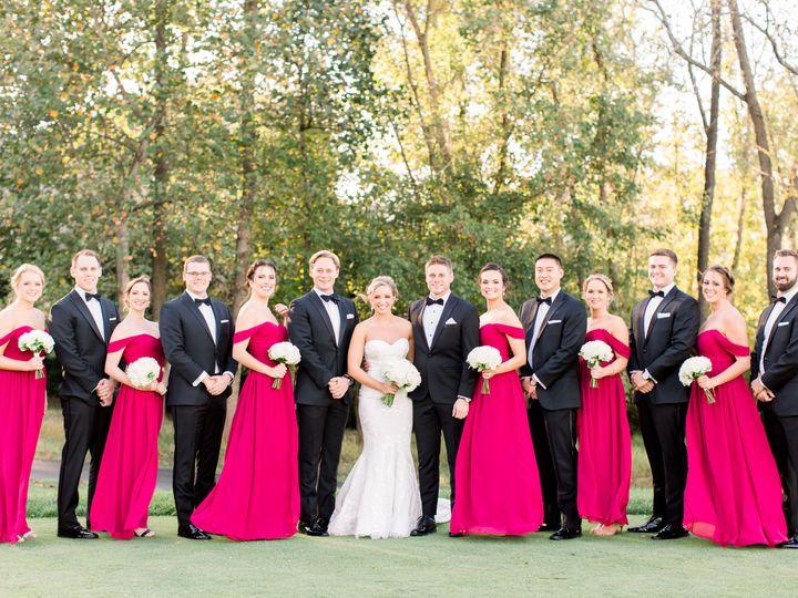 Tmx Trump National Golf Club Wedding Photo 208 51 530741 Sterling, VA wedding venue