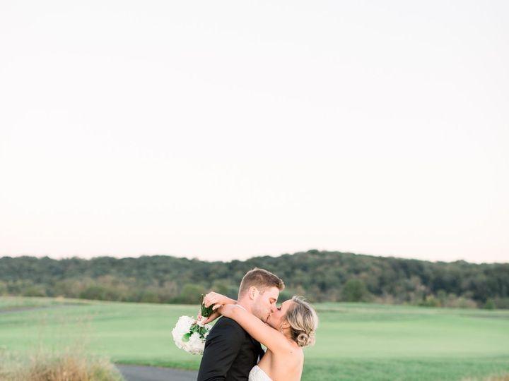 Tmx Trump National Golf Club Wedding Photo 250 51 530741 V1 Sterling, VA wedding venue