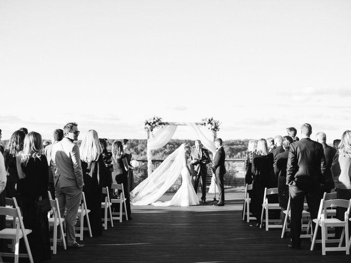 Tmx Trump National Golf Club Wedding Photo 62 51 530741 Sterling, VA wedding venue