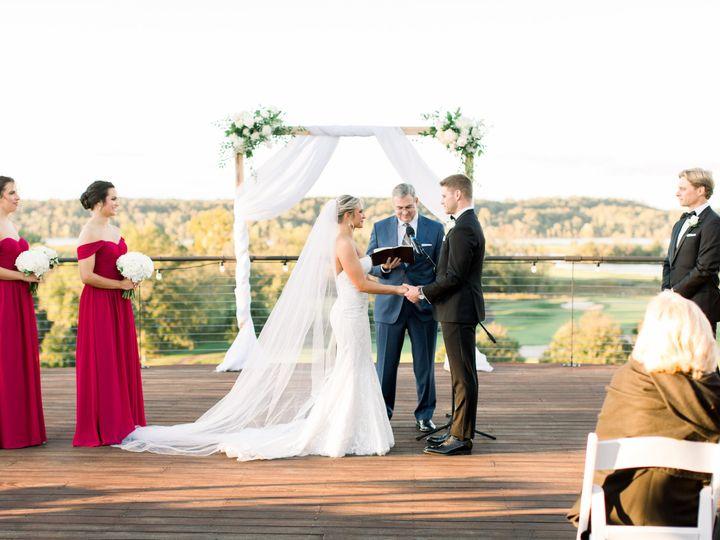 Tmx Trump National Golf Club Wedding Photo 83 51 530741 Sterling, VA wedding venue