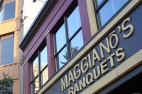 Maggiano's Little Italy - Minneapolis