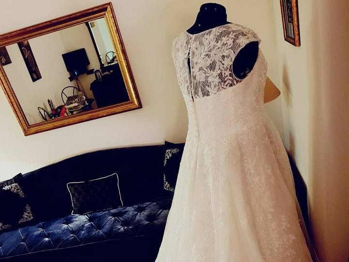 Tmx 0017 51 1070741 1561141457 Norristown, PA wedding planner