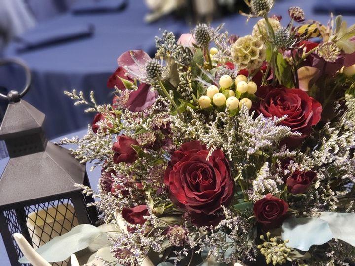 Tmx 20190315 183641 51 1070741 1561141460 Norristown, PA wedding planner