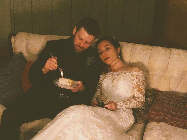 Tmx 54358177 10101502155186203 7411451422027284480 O 51 1070741 1561999835 Norristown, PA wedding planner