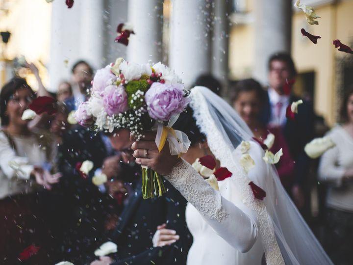 Tmx Bloom 1836315 1920 51 1070741 1561141511 Norristown, PA wedding planner