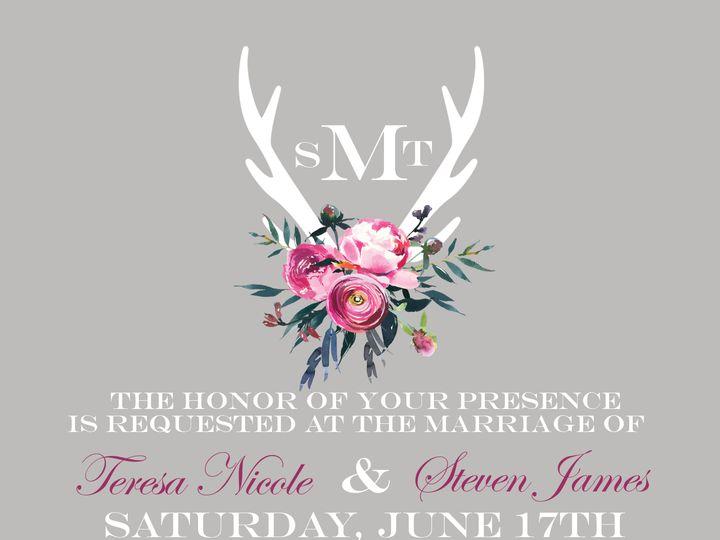 Tmx Greyantler Sample 51 1070741 1561477820 Norristown, PA wedding planner