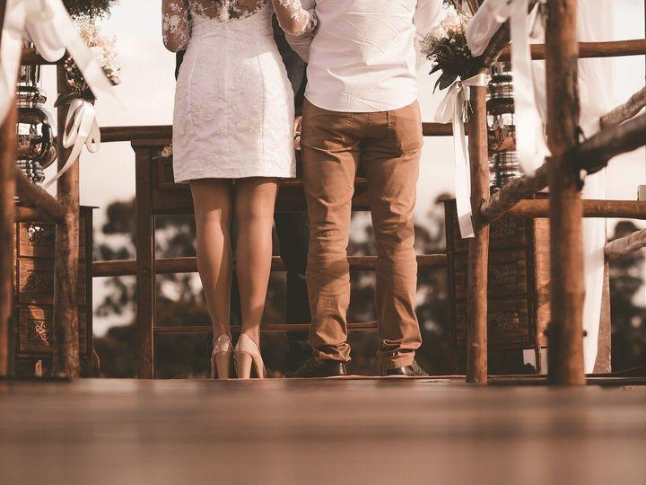 Tmx People 2562850 1920 51 1070741 1561141510 Norristown, PA wedding planner