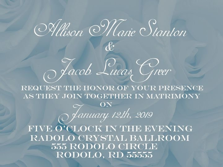 Tmx Rodolo Sample 51 1070741 1561477818 Norristown, PA wedding planner