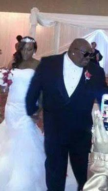 Tmx 1436372722703 Big And Little 3 Bridgeton wedding officiant