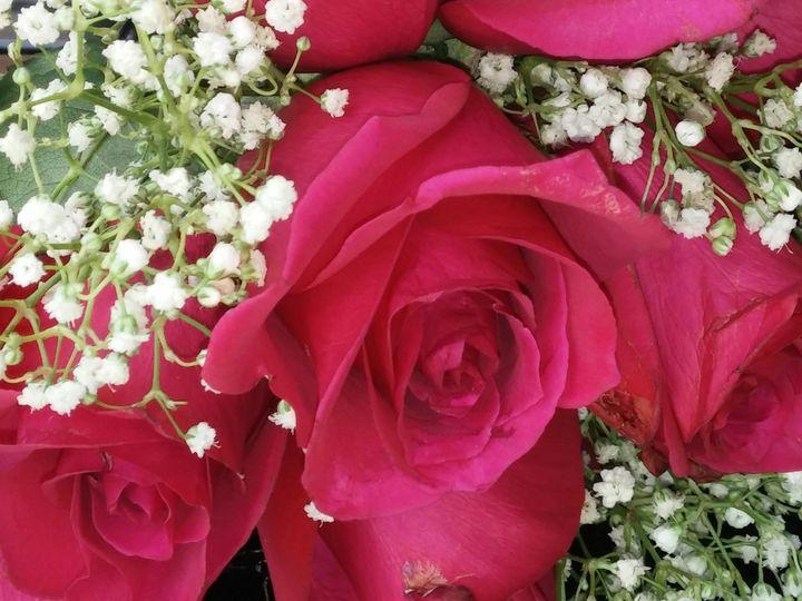 Tmx 1437066568994 20150710135639 1 Bridgeton wedding officiant