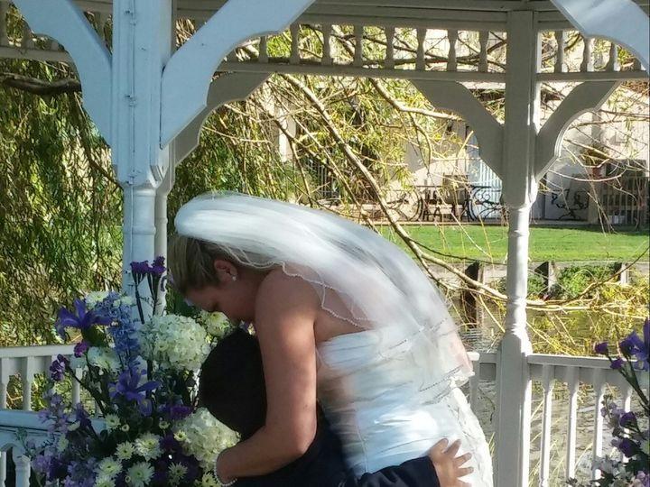 Tmx 1442585901727 20150905163813 1 Bridgeton wedding officiant