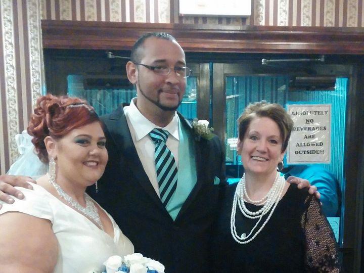 Tmx 1442586350772 20150911192040 1 Bridgeton wedding officiant