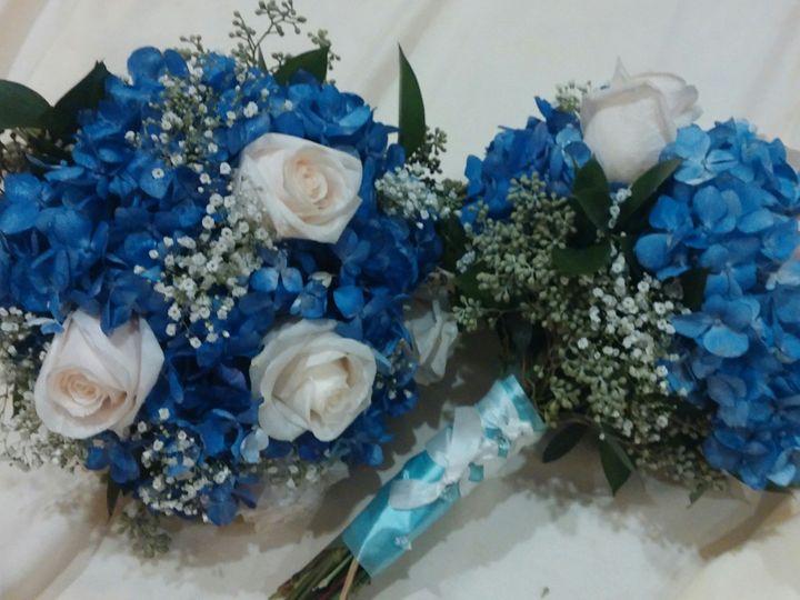 Tmx 1442586818387 20150911194816 1 Bridgeton wedding officiant