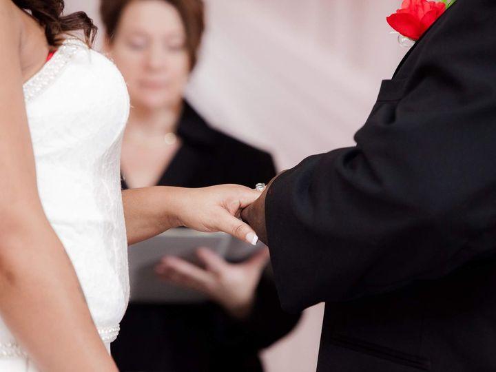 Tmx 1442586914193 Received1488220574831423 Bridgeton wedding officiant