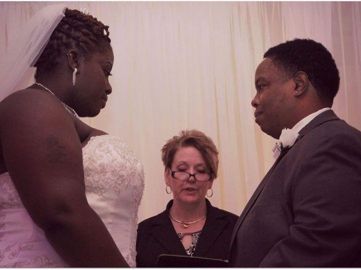 Tmx 1442586997908 Received10206322598657267 Bridgeton wedding officiant