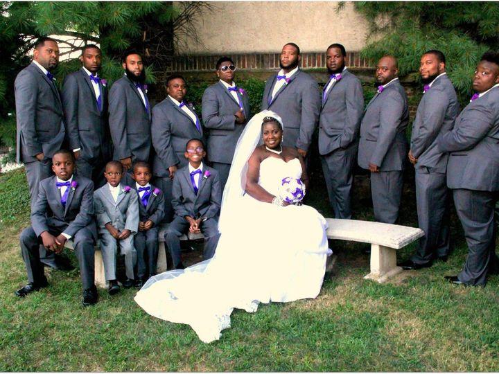 Tmx 1442587021083 Received10206322598737269 Bridgeton wedding officiant