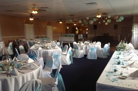 Silas Steakhouse & Bayside Banquets
