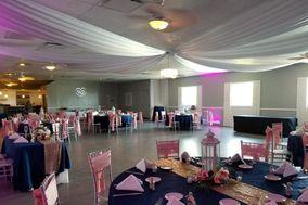Bayside Banquets
