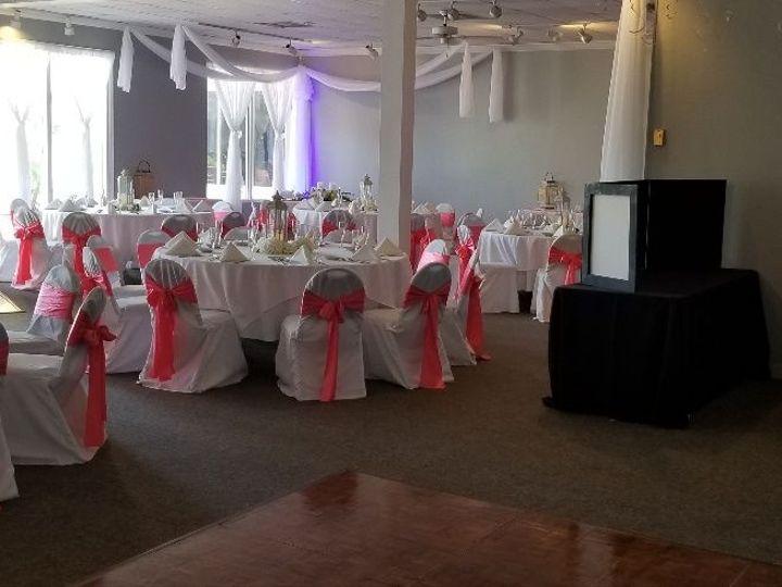 Tmx 1538961858 4ce864c922f3b16b 1538961857 6ce3295c97d53785 1538961839759 9 Pk7 Saint Petersburg, FL wedding venue
