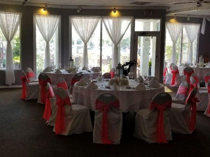 Tmx 1538961858 C85cd59a7cc12690 1538961857 94657d0c1a81c517 1538961839761 10 Pk8 Saint Petersburg, FL wedding venue