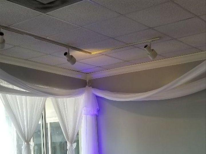 Tmx 1538961859 8b2c44ab98c09511 1538961858 B616344f958562b7 1538961839765 14 Pk13 Saint Petersburg, FL wedding venue