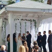 Tmx 1538963548 C313bcdbf3012c41 1538963548 950a990197ccd016 1538963548324 37 One Wed 6 Saint Petersburg, FL wedding venue