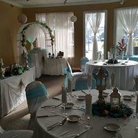 Tmx 1538963549 5f5101da72d089ac 1538963548 43f567d55124c609 1538963548328 40 One Wed 9 Saint Petersburg, FL wedding venue