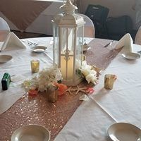Tmx 1538963551 4189e7ff3ae7b28c 1538963550 61ea97a0b69ca634 1538963548333 52 One Wed 21 Saint Petersburg, FL wedding venue