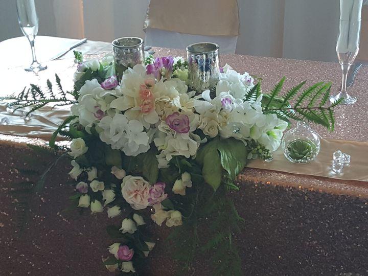 Tmx 1538963592 6e172eff931a9c16 1538963589 Cdfaeaf4684a14d0 1538963582526 54 Shoot 13 Saint Petersburg, FL wedding venue