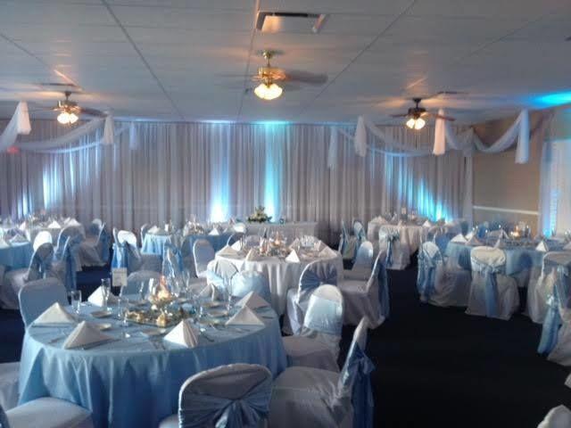 Tmx 1538963636 5e641c602a9618a9 1538963636 29c31ef320ac52e4 1538963636588 56 WW PIC 4 Saint Petersburg, FL wedding venue