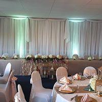 Tmx 1538964366 122ec1f65e37774f 1538964366 5222a14cb1aa6e13 1538964365441 64 WW 8 Saint Petersburg, FL wedding venue