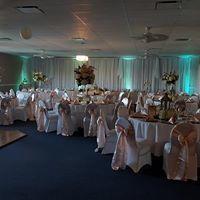 Tmx 1538964366 C23722d28cf07fbe 1538964365 0f6895d192b6379b 1538964365439 63 WW 7 Saint Petersburg, FL wedding venue