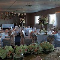 Tmx 1538964366 Fa5178b5fe481cf6 1538964365 1520584ab26e3493 1538964365437 62 WW 6 Saint Petersburg, FL wedding venue