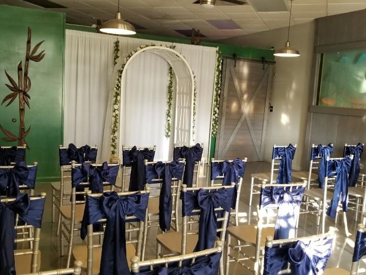 Tmx Ck 6 51 670741 1559221891 Saint Petersburg, FL wedding venue