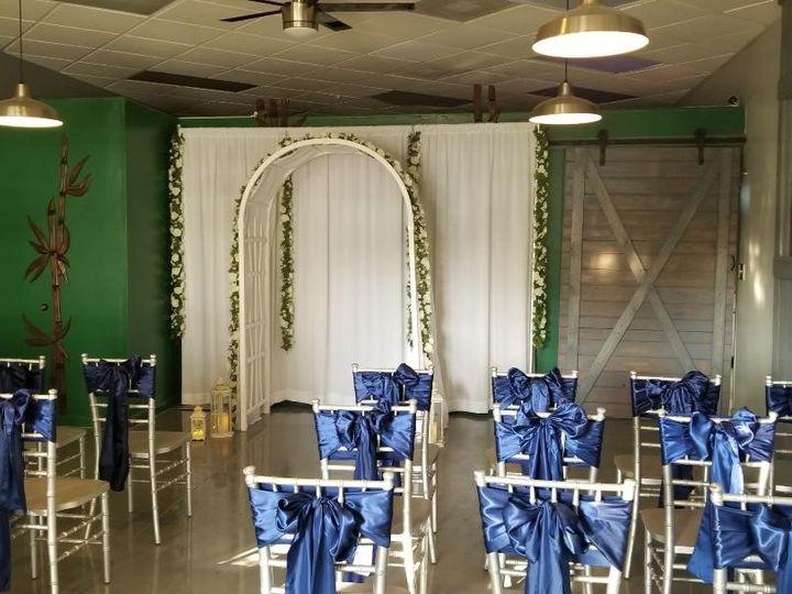 Tmx Ck 9 51 670741 1559221891 Saint Petersburg, FL wedding venue