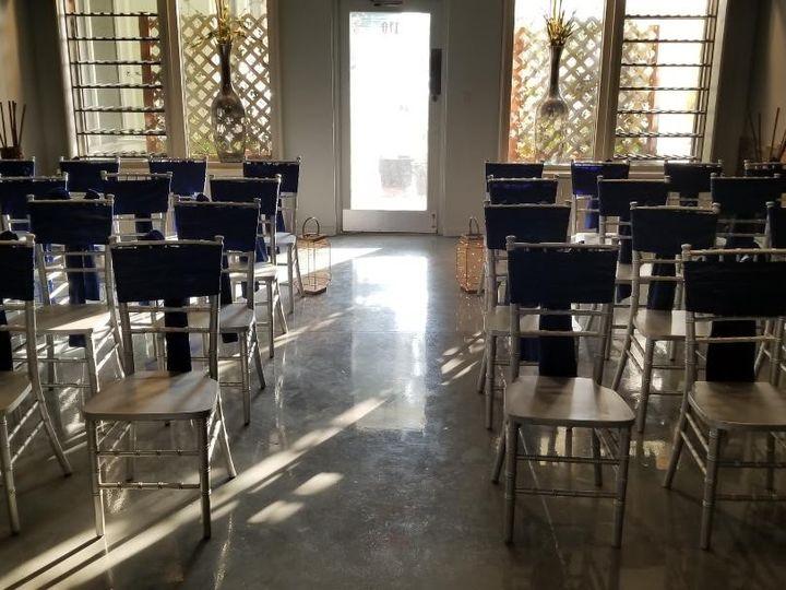 Tmx Ck 51 670741 1559221893 Saint Petersburg, FL wedding venue