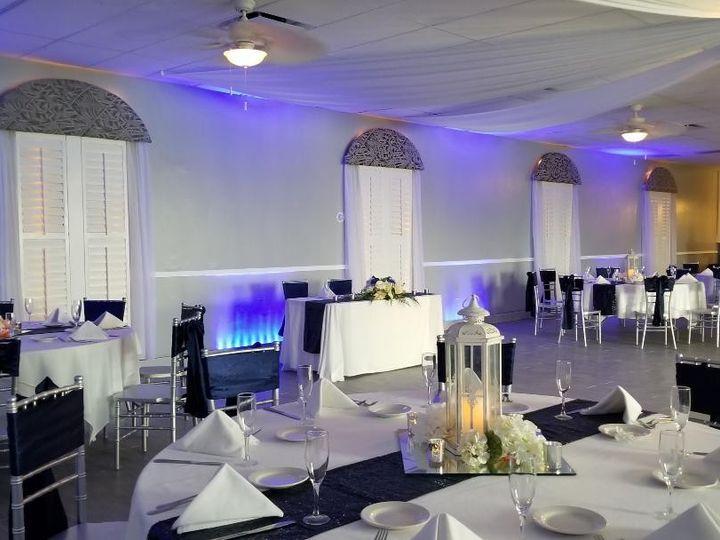 Tmx Lk 11 51 670741 1559222381 Saint Petersburg, FL wedding venue