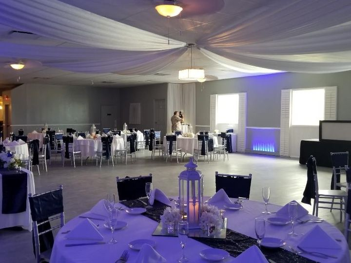 Tmx Lk 16 51 670741 1559222383 Saint Petersburg, FL wedding venue