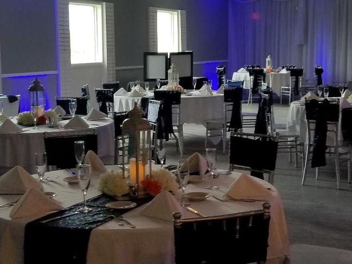 Tmx Lk 20 51 670741 1559222383 Saint Petersburg, FL wedding venue